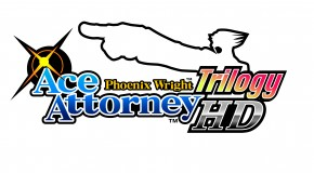 No OBJECTION! Here – Phoenix Wright: Ace Attorney Trilogy Comes to iOS Devices