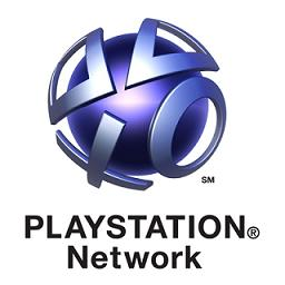 The Obligatory Playstation Network Tuesday Update – 10/30/12