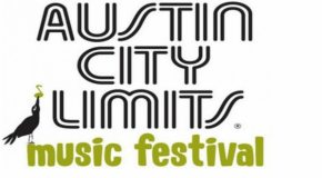 The Final Day of ACL Fest