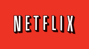 Instantly Funny: Great Stand-Up Comedy Specials on Netflix Instant