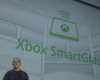 Xbox Smartglass Is Now Live For Android And Surface