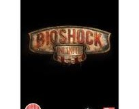 Play Industrial Revolution Now With Bioshock Infinite Pre-order