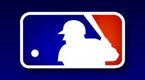 Day 3 of MLB Playoffs (Live Updates)