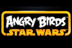 Angry Birds Star Wars Now On A Planet Near You