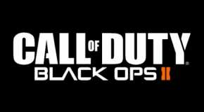 "Review: ""Call of Duty: Black Ops II"" – Ollie is that you?"