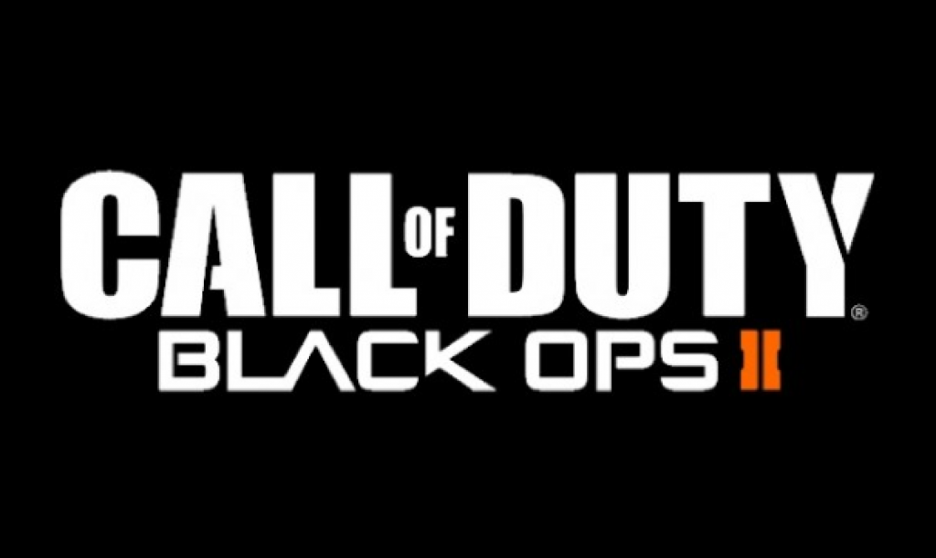 Of 2 call games black ops duty