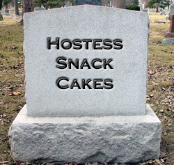 Hostess: In Memoriam—The Video