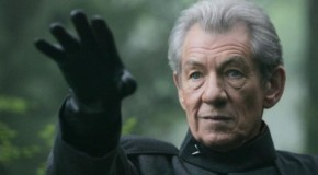 Stewart And McKellen Back For X-Men: Days Of Future Past