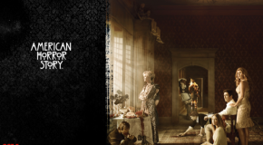 Recap/Review – American Horror Story Asylum: Madness Ends