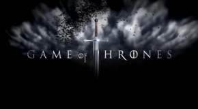 Game of Thrones – What You Need To Know For Season 3