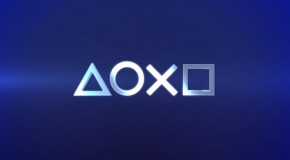 Is Sony Finally Teasing The PlayStation 4?