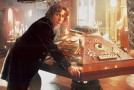 Paul McGann Returns To The Doctor Who Fold In NIGHT OF THE DOCTOR