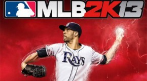 2K Sports To Bundle NBA 2K13 With MLB 2K13
