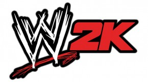 Take-Two Interactive Picks Up Rights To Future WWE Video Games