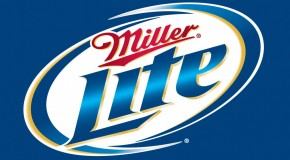 Miller Lite Offers Internship