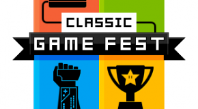 Classic Game Fest Upgrades to Retro Video Games Convention This July In Austin