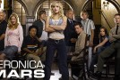 Veronica Mars Fans Get Chance to Fund Film Sequel of Cult TV Series