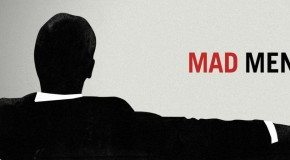 Previously on Mad Men: Top 5 scenes from Season 5