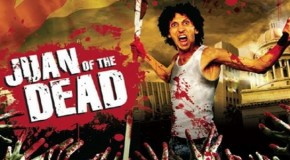 Watch Juan of the Dead Now on HBO OnDemand