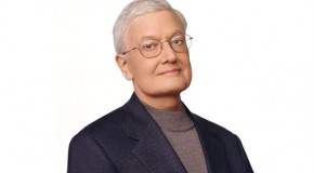10 Fun Facts About Roger Ebert