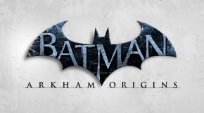 A Nearly Five-Minute Trailer For BATMAN: ARKHAM ORIGINS