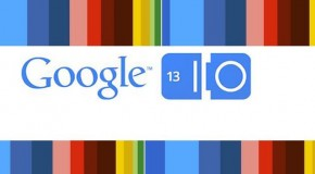 Google I/O Coverage – Updated Regularly Plus Live Feed.