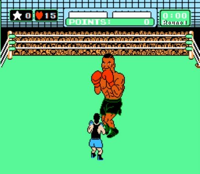 Mike-Tysons-Punch-Out