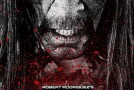 Three New Posters for MACHETE KILLS