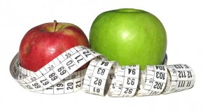 Weight Loss – Losing 20 Pounds…But Then What?