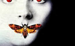Silence of the Lambs – Wine AND Food