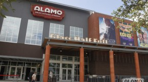 Cedar Park's New Best Theater – Alamo Drafthouse Lakeline