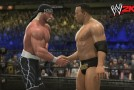 WWE 2K14 Doesn't Put Much New Through the Table