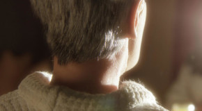 Anomalisa is Fantastic at Fantastic Fest