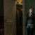 Don't Breathe Is Genre Done Right