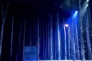 See Let The Right One In Live On Stage