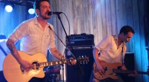 Is Frank Turner the Most Underrated Musician of the Decade?