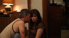 Hounds of Love May Keep You Up At Night