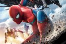 Spider-man: Homecoming Is Right at Home in the MCU