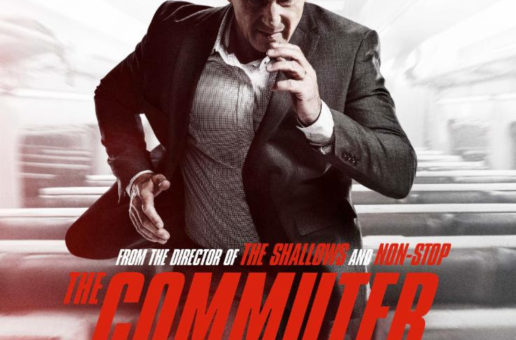 Should You Take a Ride With The Commuter?